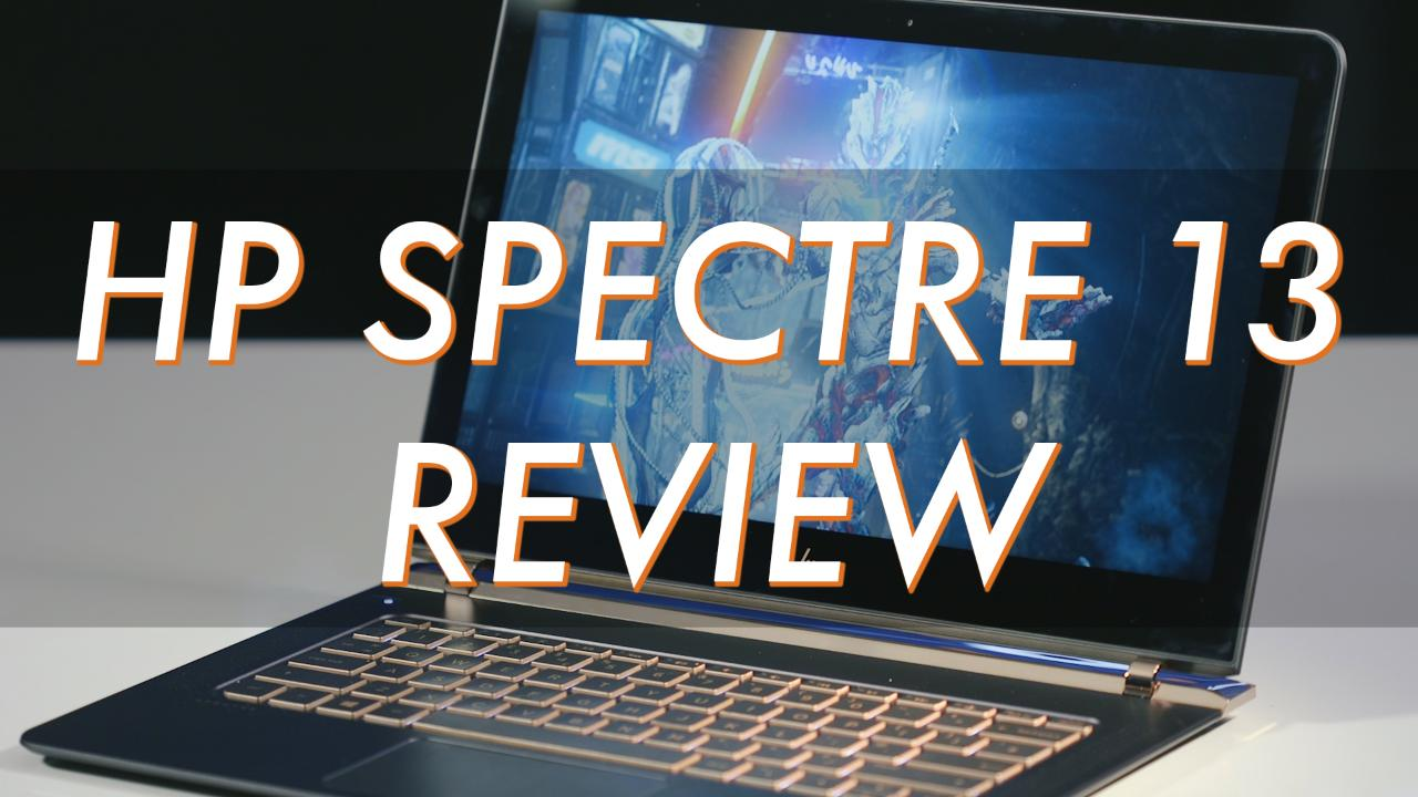 hp-spectre-13-review