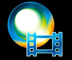 PS TV 2