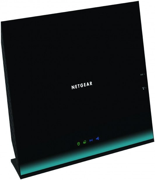 Brand New Netgear R6100 Wifi Router Ac1200 Dual Band Product Category Bridge Router