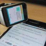 Android Wear OS review