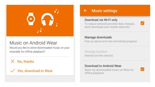 Android Wear Tips, Tricks and Secrets | Trusted Reviews