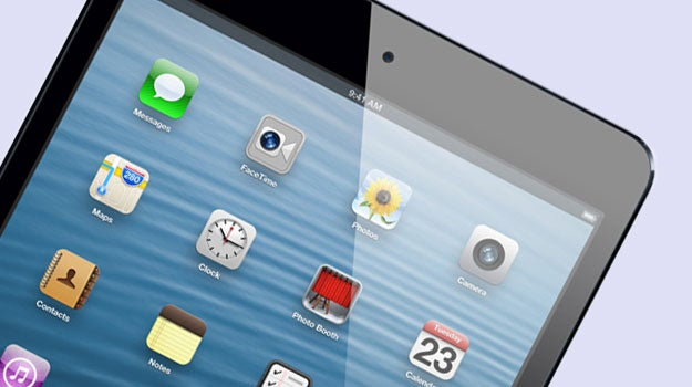 Fuel cell technology could power future iPads | Trusted Reviews