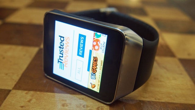 Best-Android-Wear-apps-640
