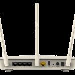 DIR-880L-A1-Image-L-Back-