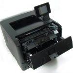 HP-LaserJet-Pro-400-M410dn-cartridge-640-x-360-