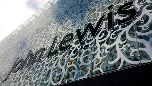 John Lewis To Launch Range Of Own Brand Small Appliances