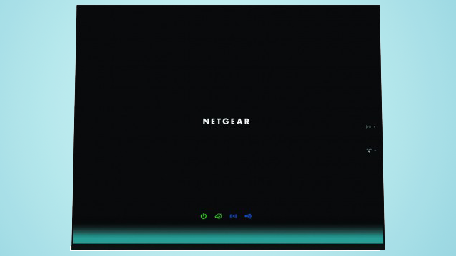 Netgear r6100 review trusted reviews netgear r6100 greentooth Image collections