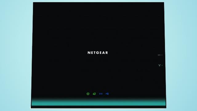 Netgear r6100 review trusted reviews netgear r6100 keyboard keysfo Images