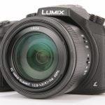 Panasonic Lumix FZ1000 23