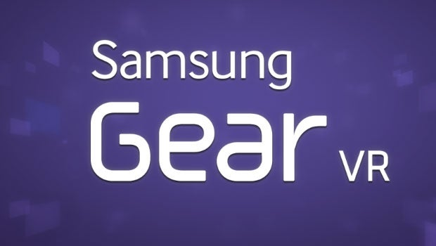 Samsung Gear VR app teases upcoming Oculus rival | Trusted