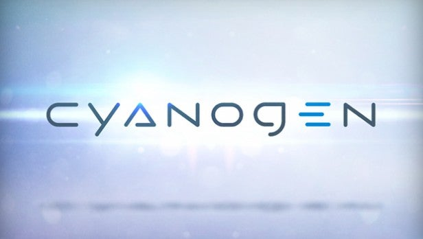 What is CyanogenMod? 5 things you can do with CyanogenMod 12