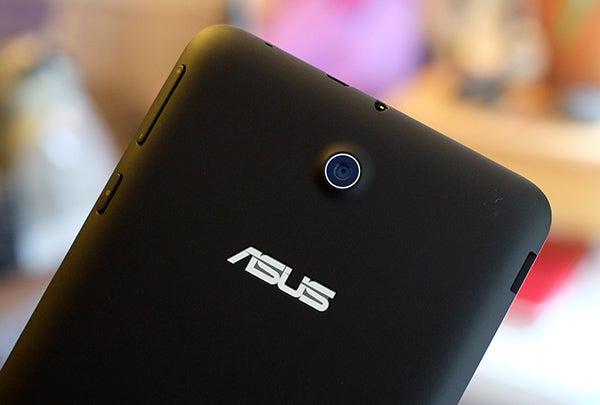 Asus K013 Firmware Update