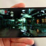 OnePlus One 9