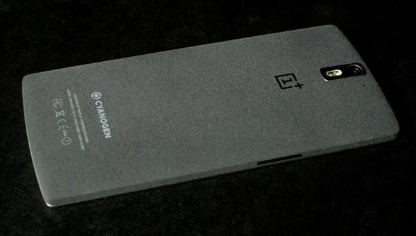OnePlus One 12