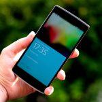 OnePlus One 2