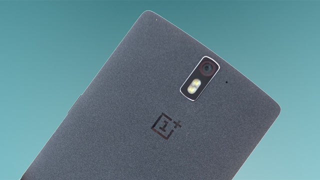 OnePlus One Review | Trusted Reviews