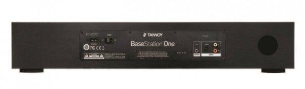 Tannoy BaseStation One