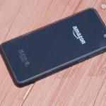 10Amazon-Fire-Phone-