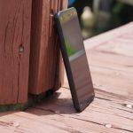8Amazon-Fire-Phone-