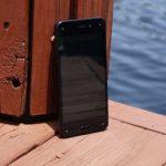 9Amazon-Fire-Phone-