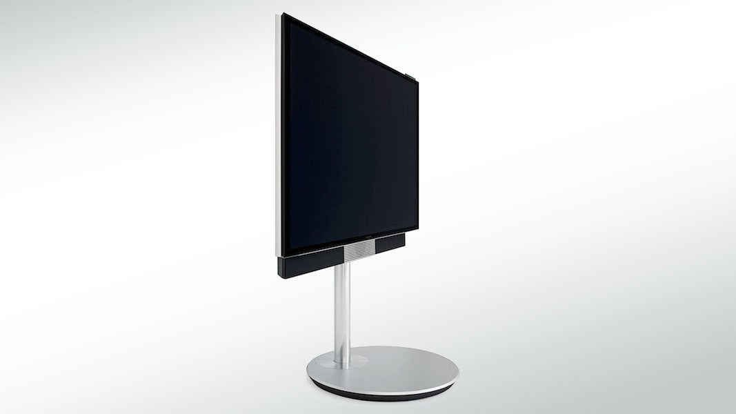 bang olufsen beovision avant review trusted reviews. Black Bedroom Furniture Sets. Home Design Ideas