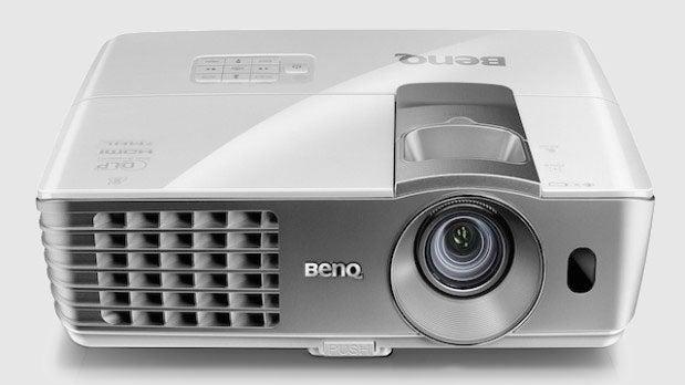 BenQ-W1070-
