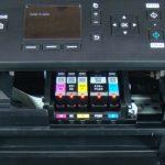 Canon-PIXMA-MG6450-cartridges-640-x-360-