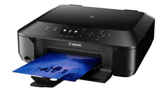 CANON MG6450 WINDOWS 7 DRIVER DOWNLOAD