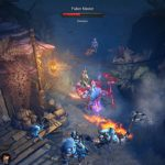 Diablo III: Reaper of Souls – Ultimate Evil Edition_20140818212841