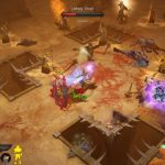 Diablo III: Reaper of Souls – Ultimate Evil Edition_20140818231031