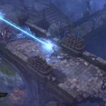 Diablo III: Reaper of Souls – Ultimate Evil Edition_20140818013525