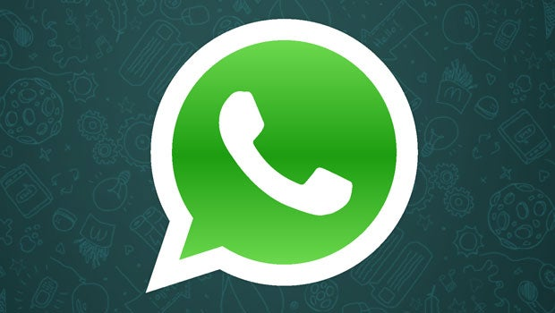 Whatsapp Now Lets You Mark Messages As Unread