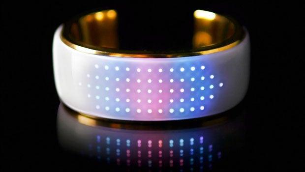 elemoon bracelet