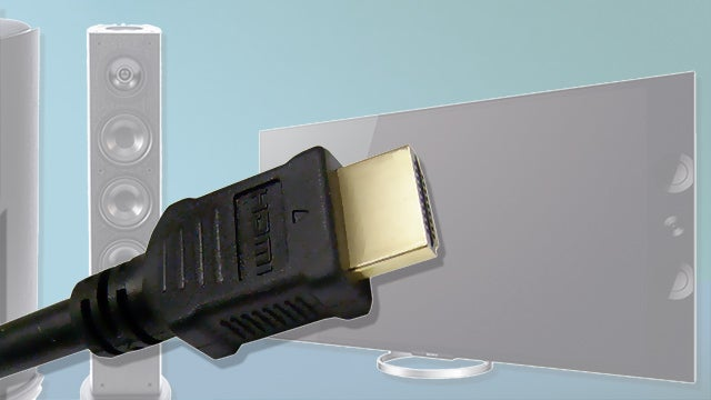 HDMI 2 0 vs 1 4: What's the difference? | Trusted Reviews
