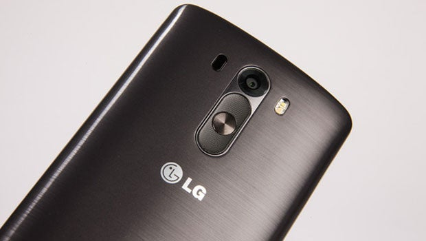 LG G3 UX Features Become Standard On More Smartphones