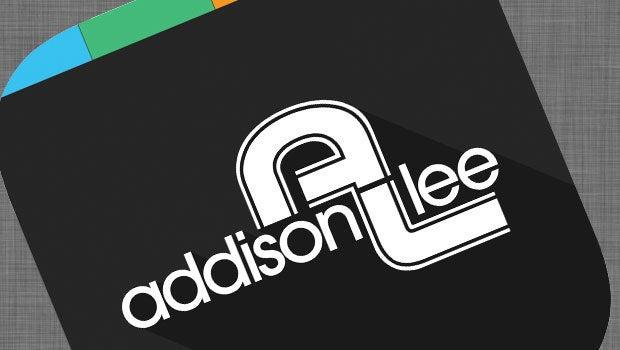 Addison Lee