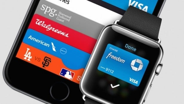 Apple Pay in the UK - What is it and how does it work