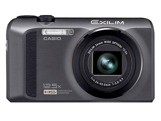 casio exilim zr100 review what digital camera tests out the casio rh trustedreviews com Casio Keyboard Owner's Manual Casio Watch Manual