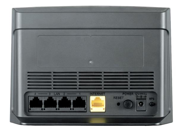 DIR-880L 2