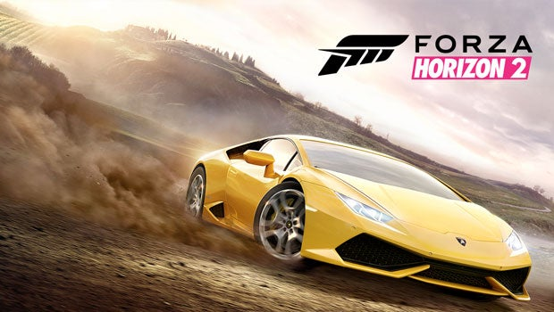 Forza Horizon 2 Review Trusted Reviewsrhtrustedreviews: Forza Horizon Cars 2 At Cicentre.net