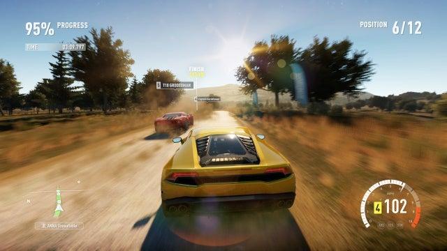 best racing games Älypuhelimen käyttö ulkomailla