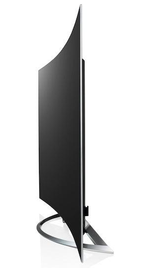 LG 65EC970V