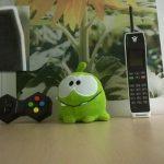 Lumia 830 9