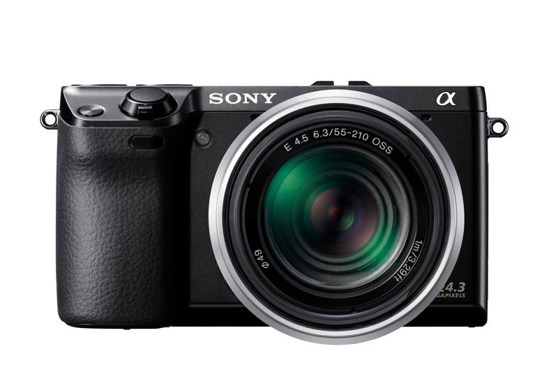 sells new arrival classic shoes Sony NEX-7 review - What Digital Camera tests the Sony NEX-7 ...
