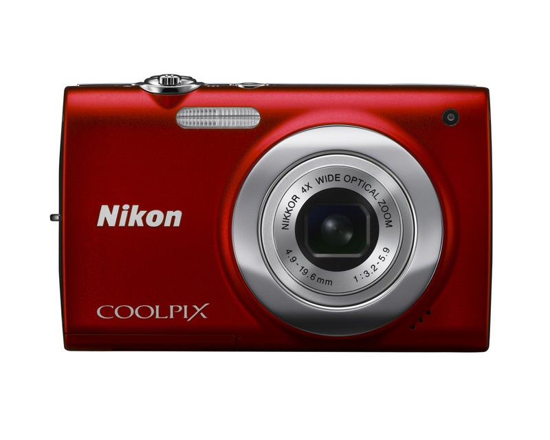 NIKON COOLPIX S2500 CAMERA DRIVER FOR WINDOWS 8