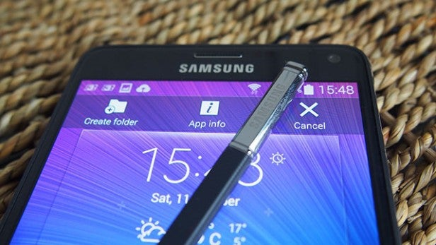 There's another Galaxy Note recall, but this time it isn't Samsung's fault | Trusted Reviews