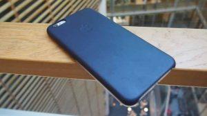 iPhone 6 Plus 7