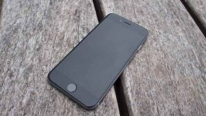 iPhone 6 – Battery Life and Verdict Review   Trusted Reviews