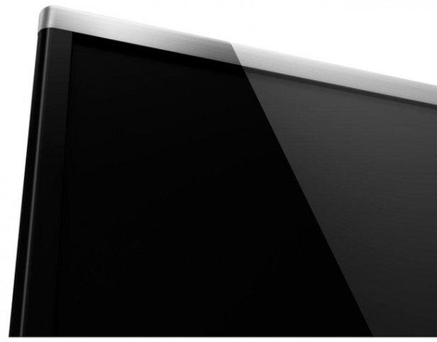 Panasonic 48AS640