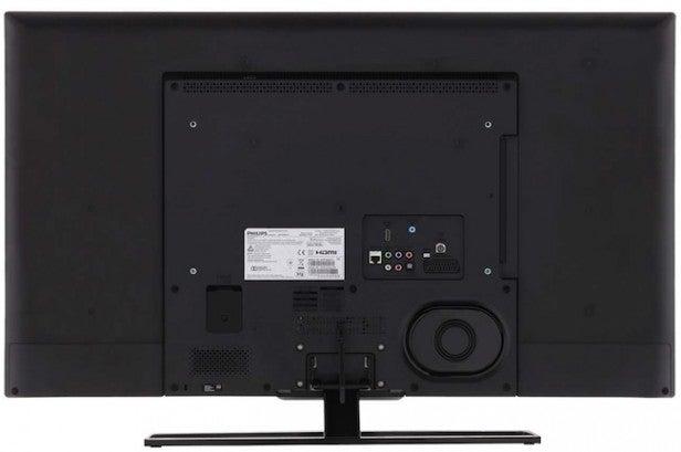 Philips 48PFT5509